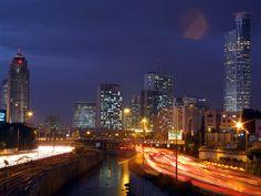 авиабилеты Тель-Авив  http://jamaero.ru/city_to/aviabilety-v-Tel-Aviv