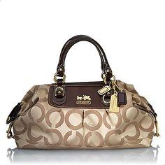 Coach Handbags   Coach Large  Sabrina  Satchel Handbag   All Handbag  Fashion Coach Satchel 69c80e1baf