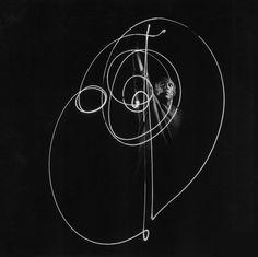 Gjon Mili, Artist Pablo PicassoVallauris, France, 1949