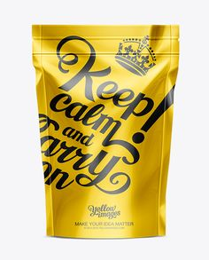 Download 11 Cbd Bath Soak Packaging Ideas Packaging Packaging Design Pouch Packaging