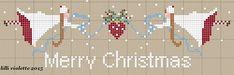 atmosfera di casa: Buon Natale