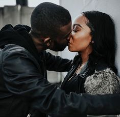Pin by laurynduh on black luv or whatever Couple Goals, Cute Couples Goals, Cute Couple Quotes, Couple Pregnancy Photoshoot, Surya Actor, True Love, Black Love Couples, Freaky Relationship Goals, Couple Romance