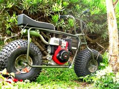 US $669.99 New in eBay Motors, Parts & Accessories, Motorcycle Parts