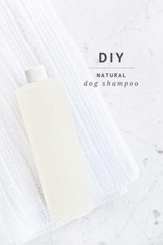 DIY_Natural-Dog-Shampoo