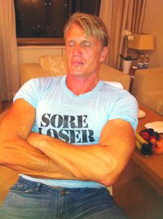 Dolph Lundgren Hollywood Actor, Old Hollywood, Dolph Lundgren Grace Jones, Van Damme, Christina Ricci, The Expendables, Kate Bosworth, Sylvester Stallone, Living Legends