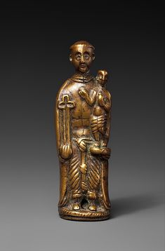 Kongo Christian Art : Cross-Cultural Interaction in the Atlantic World