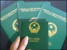 http://www.5giay.vn/du-lich/6274028-dich-vu-lam-ho-chieu-nhanh-lam-visa-gia-han-visa.html Thu tuc lam ho chieu, thu tuc lam visa