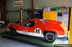 Used 1967 Lotus Europa for sale in Canterbury | Pistonheads