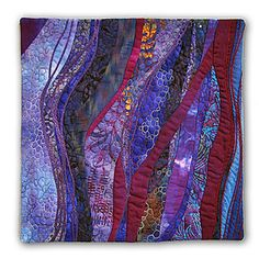 """""""Grape Stomp"""" by Hilde Morin 