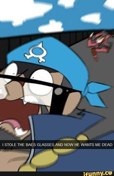 Hardenshipping N Pokemon, Pokemon Ships, Pokemon Comics, Pokemon Funny, Pokemon Memes, Pokemon Fan Art, Pokemon Stuff, Gotta Catch Them All, Catch Em All