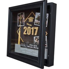 Diy Frame A Sports Jersey With A Shadow Box From Michaels