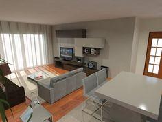 Visita em sua Casa - CBH - CBhome Móveis sofás Medida decoração