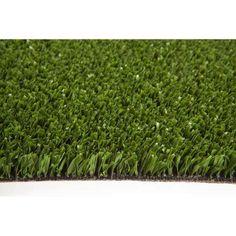 Kit completo erba artificiale tennis 22 mm