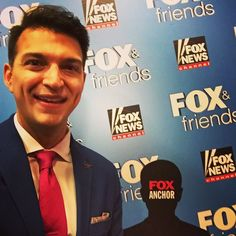 About to go on live!!! #BetterWithFriends by rory_vaden