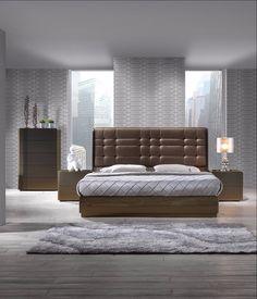 68 best premium bedroom furniture images bed furniture modern rh pinterest com