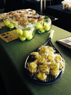 How to Stay Updated With Wimbledon Live in 2012 Alta Tennis, London Tennis, Tennis Crafts, Graduation Party Foods, Tennis Party, Tennis Tournaments, Tennis Tips, Golf Tips For Beginners, Wimbledon