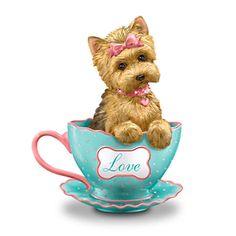 66 meilleures images du tableau art chien dog portraits - Dessiner un yorkshire ...
