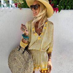 CASUAL DRESSES – vudevy Mini Shirt Dress, Long Sleeve Mini Dress, Maxi Dress With Sleeves, Sleeve Dresses, Casual Dresses For Women, Clothes For Women, Little Dresses, Mini Dresses, Summer Dresses