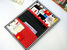 Snoopy Passport Wallet passport cover for 2 passport card Passport Wallet, Passport Cover, Finishing Materials, Document Holder, Travel Gifts, Wallets For Women, Gift Guide, Hand Sewing, Etsy Seller