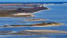 Coastal Engineering News & Subscription List | The Industry Authority on Coastal Engineering News