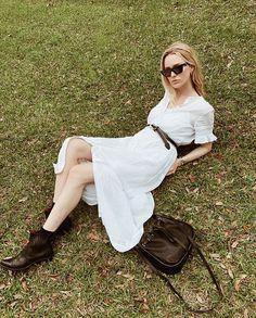 FRYE Womens Lila Sock Short Fashion Boot