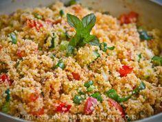 Couscous-salat1