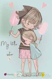 90 Happy Birthday Sister Quotes, Funny Wishes, Cake Images Collection Happy Birthday Wishes For A Friend, Happy Birthday For Her, Best Birthday Wishes, Birthday Wishes Quotes, Happy Birthday Funny, Humor Birthday, Funny Happy, 21 Birthday, Birthday Quotes For Sister