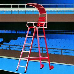 Umpire_1_800.jpg