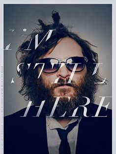 Joaquin Phoenix: I?m still here Amazon Instant Video ~ Release Dates  Italy6 September 2010(Venice Film Festival)