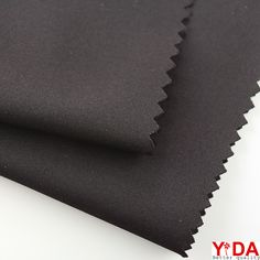 Knitted fabrics & woven fabrics professional supplier – Shanghai YiDA Textile Co., Ltd: PP00118 The poly Fabric is suitable for Suit-dress...