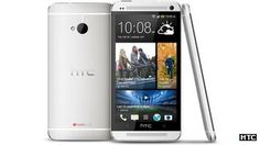 HTC one is a newly predicted, Android smartphone and competitor of iPhone Samsung Galaxy Compare its feature HTC One Images - Specifications - Predictions - Price Samsung Galaxy S4, Galaxy S3, Best Mobile Phone, Best Phone, Mobile Phones, Best Smartphone, Android Smartphone, Android Apps, Android Phones