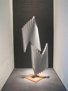 Sculpture da Kreon 002