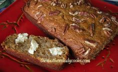This sweet potato banana bread is so good. It freezes well and keeps in the refrigerator for several days. We love it with coffee for breakfast and as a snack anytime. This bread makes a great gift...