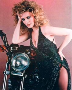 Cheryl Ladd from our website Charlie's Angels 76-81 - http://ift.tt/1Ua1ynS