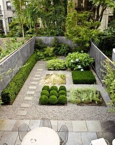 Gardens are a great way to spend extra time. They can bring both life and curb appeal to your home. If you are a green thumb you may feel at a loss without a gardening project near at hand. However, sometimes space and resources do not allow for large and lush gardens