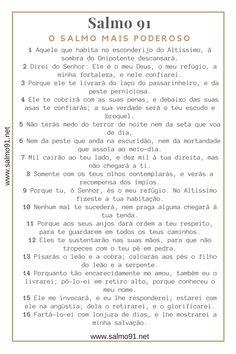 salmo-91-imprimir-a4.jpg (800×1200)