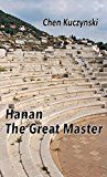 Free Kindle Book -   Love story in Rome, Italy: Hanan The Great Master Check more at http://www.free-kindle-books-4u.com/arts-photographyfree-love-story-in-rome-italy-hanan-the-great-master/