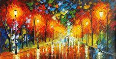 cuadro-abstracto-pintado-a-mano-oleo-154-1339623298-15607-MLU20106443649_062014-F.jpg (1000×515)