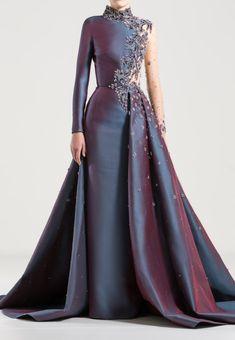 Evening Dresses, Prom Dresses, Formal Dresses, Fitted Dresses, Long Elegant Dresses, Luulla Dresses, Look Fashion, Runway Fashion, Daily Fashion