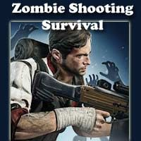 Zombie Survival MOD APK ZOMBIE SURVIVAL: Android Offline Game is a fun endurance toy that brings customers to a world that endures the end times of zombies. Zombie Hunter Game, Hunter Games, Survival Hunter, Offline Games, New Drone, Zombies, Android, Challenges, Apps