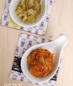 재료준비 Baking Items, Gravy, Thai Red Curry, Cooking Recipes, Meat, Fruit, Ethnic Recipes, Food, Baking Recipes