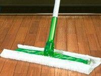 العاب تنظيف البيوت انت امام تحدي لتنظيف الاوساخ من على الارض