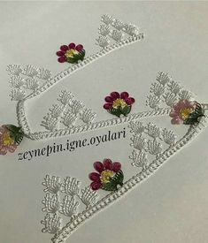 Maquillaje Halloween, Needle Lace, Diy And Crafts, Flowers, Pelo Suelto, Florals, Royal Icing Flowers, Blossoms, Point Lace