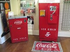 Visit Monroe, Louisiana: Biedenharn Coca-Cola and Bible Museum  1913 home of the first US Coca-Cola bottler features a bible museum, gardens and Coca-Cola exhibits. See the world's first Coke delivery truck.
