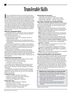 Fluffy Resume Tips You Are Volunteer Resume Examples If you like this design. Check others on my CV template board :) Thanks for sharing! Resume Writing Tips, Resume Skills, Job Resume, Resume Tips, Resume Examples, Resume Pdf, Manager Resume, Resume Help, Resume Ideas