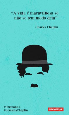 Book Quotes, Life Quotes, Charles Spencer Chaplin, Daily Mantra, Movie Lines, Magic Words, Wal, Charlie Chaplin, Sweet Words