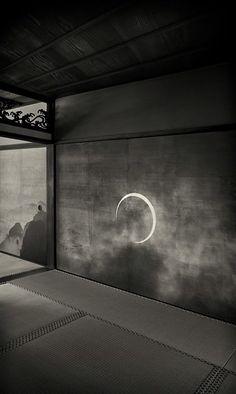 Kenji Wakasugi, Eclipse 2016