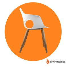 Office Furniture, Design Offices, Chairs, Home