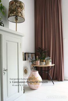 Front Rooms, Baby Bedroom, Bedroom Inspo, Living Room Interior, Blinds, Design, House, Inspiration, Home Decor