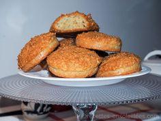 Keto Diet For Beginners Picky Eater - - - Keto Diet Recipes Pasta - - Biscuits Keto, Desserts Keto, Chicken Diet Recipe, Keto Diet Vegetables, Vegetarian Breakfast, Keto Cookies, Keto Diet For Beginners, Keto Diet Plan, Diet Recipes